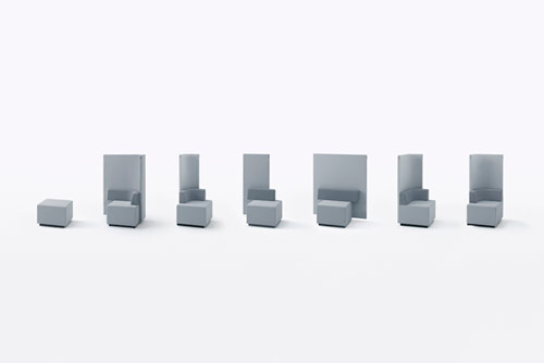 nendo_brackets_15_coultique