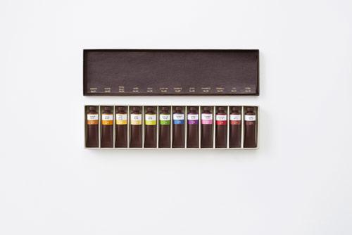 nendo_chocolate_paint_03_coultique