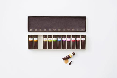 nendo_chocolate_paint_04_coultique