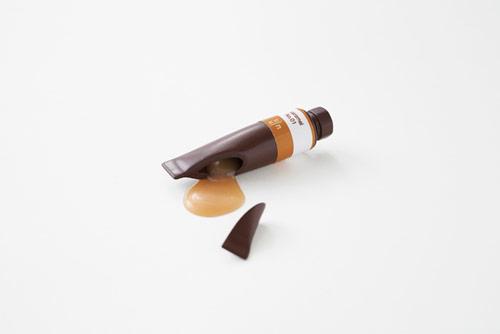 nendo_chocolate_paint_05_coultique