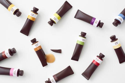 nendo_chocolate_paint_06_coultique