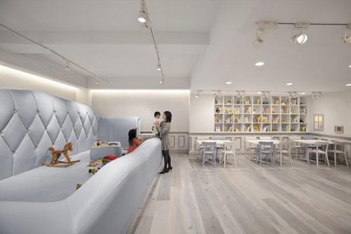 nendo_tokyo_baby_cafe_02_coultique