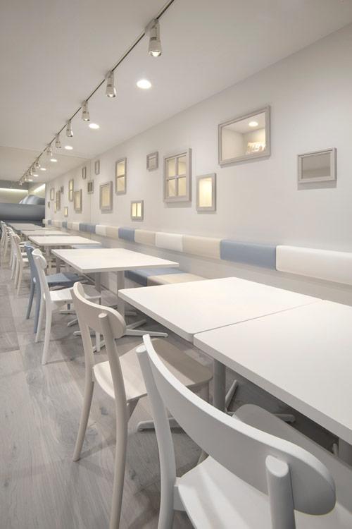 nendo_tokyo_baby_cafe_08_coultique