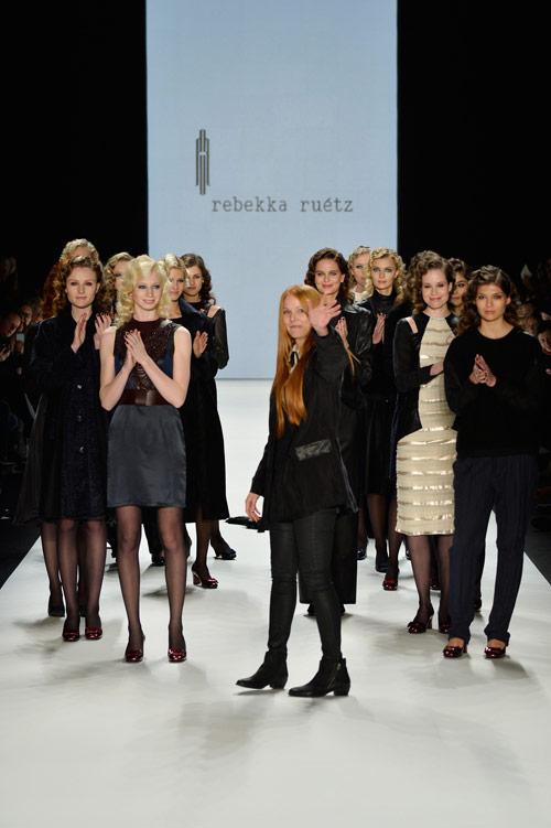 rebekka_ruetz_black_diamonds_37_coultique