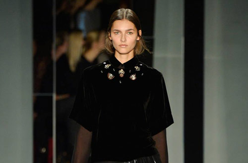 schumacher_aw14_front_coultique