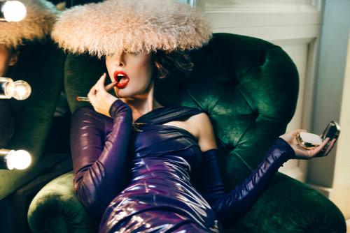 signe_vilstrup_cocktail_for_glamour_front_coultique