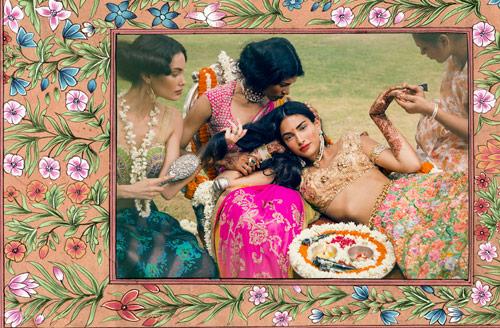signe_vilstrup_indian_wedding_01_coultique