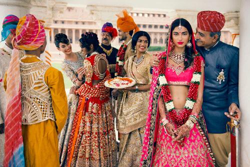 signe_vilstrup_indian_wedding_02_coultique