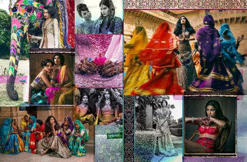signe_vilstrup_indian_wedding_03_coultique