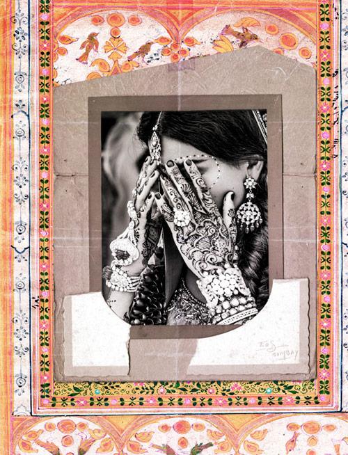 signe_vilstrup_indian_wedding_05_coultique