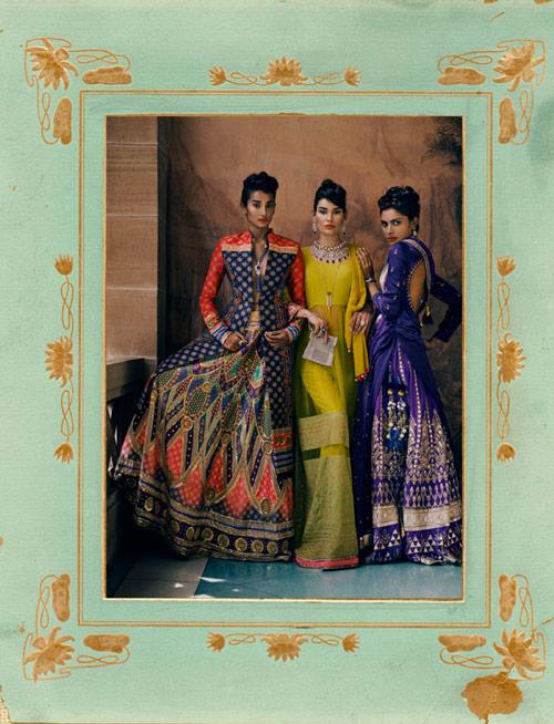 signe_vilstrup_indian_wedding_06_coultique