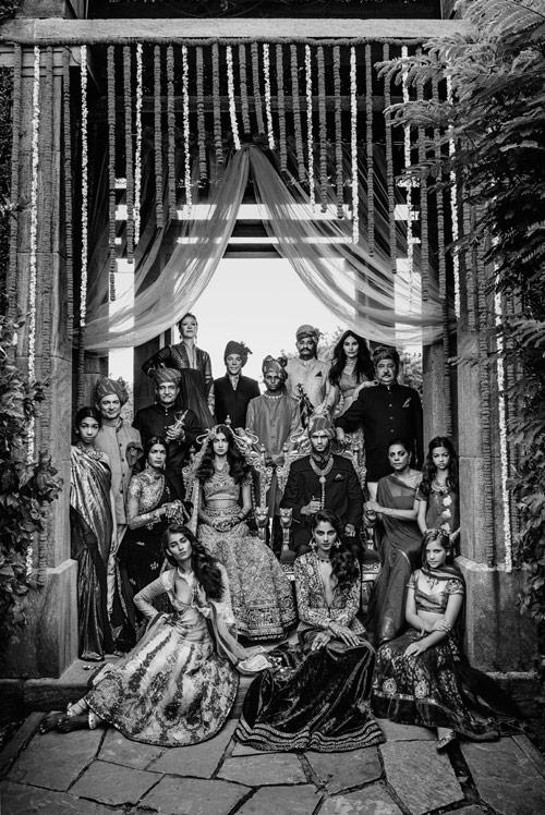 signe_vilstrup_indian_wedding_09_coultique