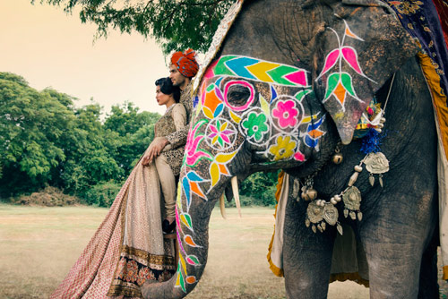 signe_vilstrup_indian_wedding_front_coultique
