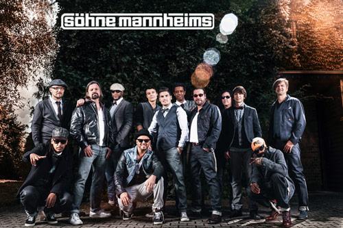 soehne_mannheims_wenn_es_um_liebe_geht_front_coultique