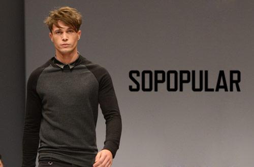 sopopular_x_front_coultique