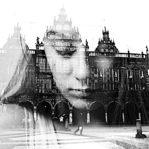 aneta_ivanova_scars_01_coultique