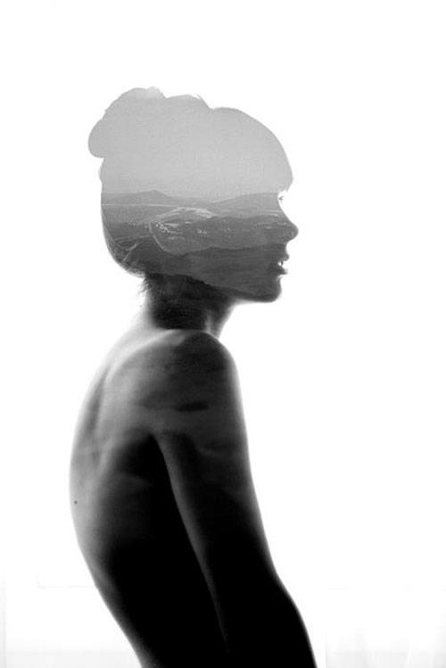 aneta_ivanova_scars_04_coultique