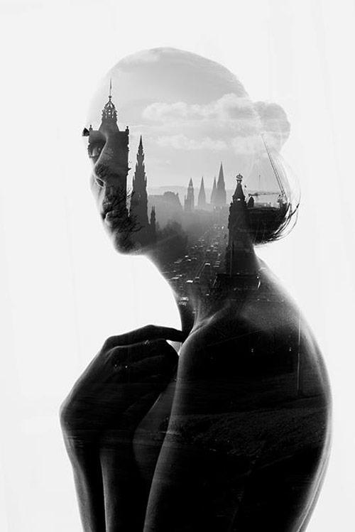 aneta_ivanova_scars_05_coultique
