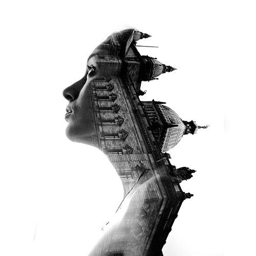 aneta_ivanova_scars_07_coultique