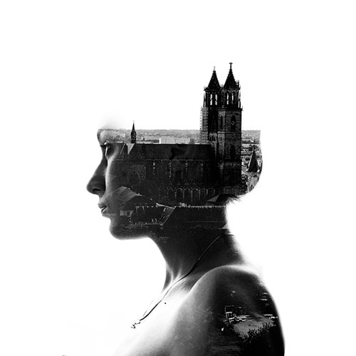 aneta_ivanova_scars_11_coultique