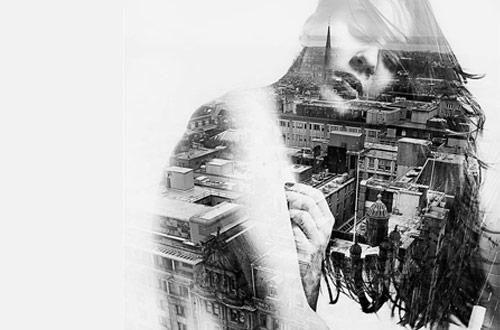 aneta_ivanova_scars_front_coultique