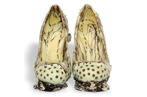 anna_barlow_ceramic_shoes_front_coultique