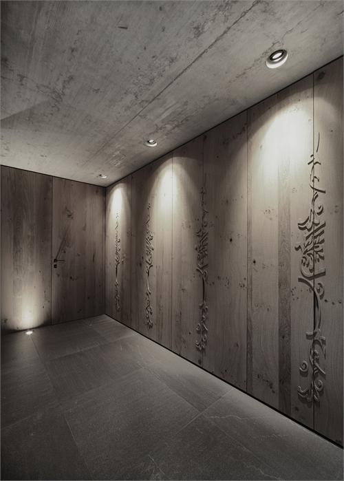 gogl_architektur_bliss_02_coultique
