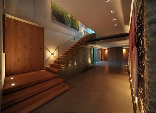 gogl_architektur_bliss_03_coultique