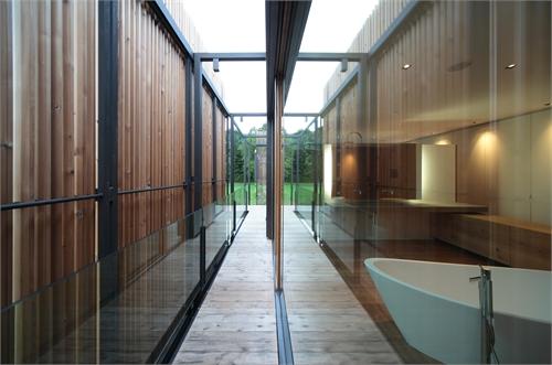 gogl_architektur_bliss_09_coultique