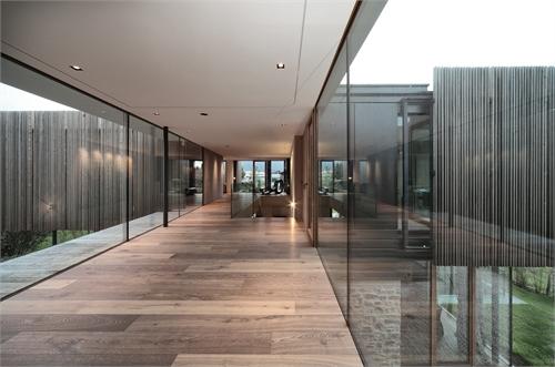 gogl_architektur_bliss_10_coultique