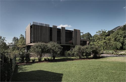 gogl_architektur_bliss_11_coultique