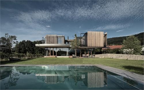 gogl_architektur_bliss_13_coultique