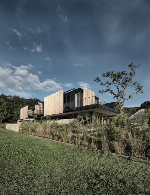 gogl_architektur_bliss_14_coultique