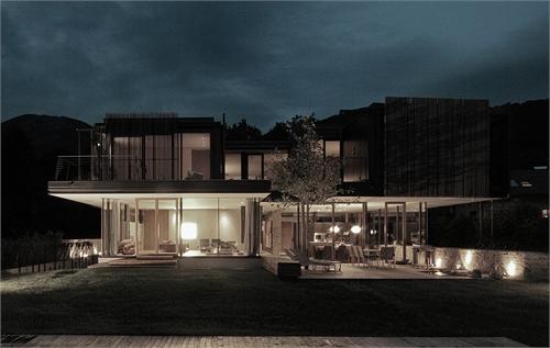gogl_architektur_bliss_front_coultique