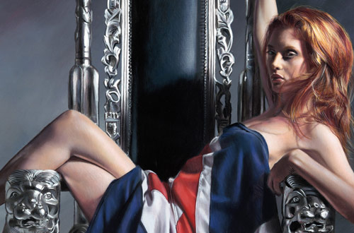 rob_hefferan_britannia_front_coultique