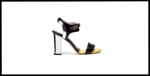 alberto_guardiani_ss14_01_coultique