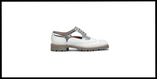 alberto_guardiani_ss14_02_coultique