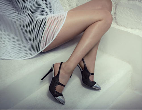 alberto_guardiani_ss14_11_coultique