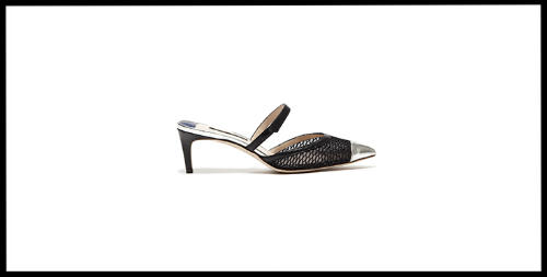 alberto_guardiani_ss14_12_coultique