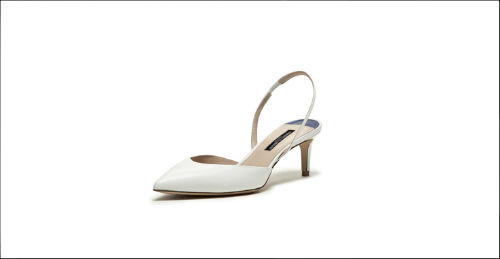 alberto_guardiani_ss14_22_coultique