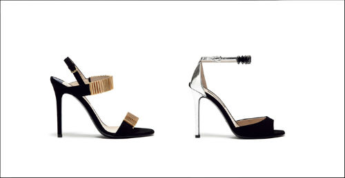 alberto_guardiani_ss14_24_coultique