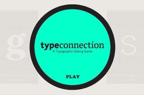 aura_seltzer_type_connection_front_coultique