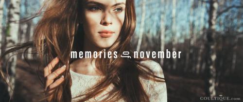 edgar_berg_memories_of_november_05_coultique
