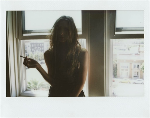 larsen_sotelo_polaroid_collection_02_coultique