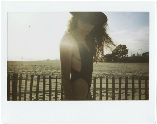 larsen_sotelo_polaroid_collection_06_coultique