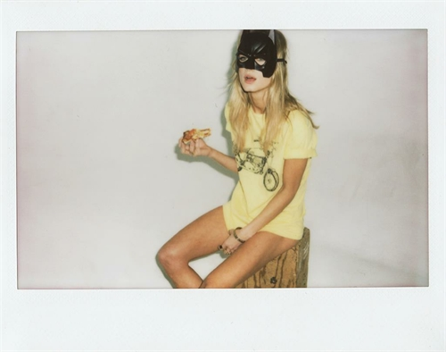 larsen_sotelo_polaroid_collection_10_coultique