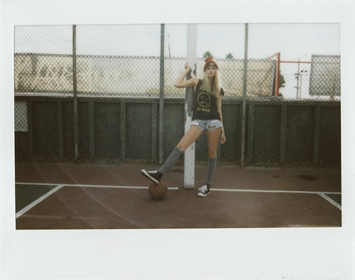 larsen_sotelo_polaroid_collection_17_coultique
