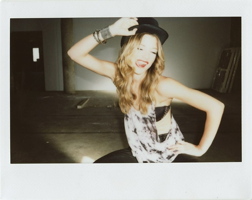 larsen_sotelo_polaroid_collection_19_coultique