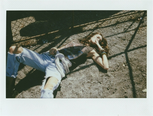 larsen_sotelo_polaroid_collection_20_coultique