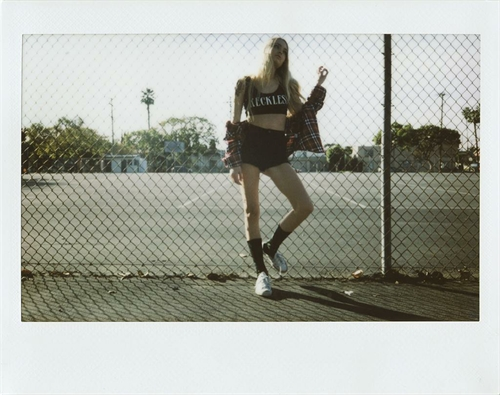 larsen_sotelo_polaroid_collection_22_coultique